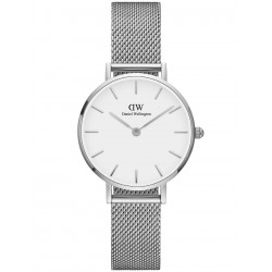 CLASSIC PETITE STERLING 28MM