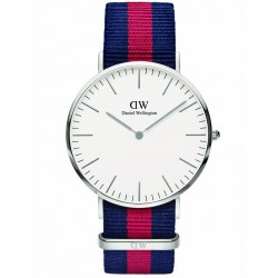 CLASSIC OXFORD 36MM